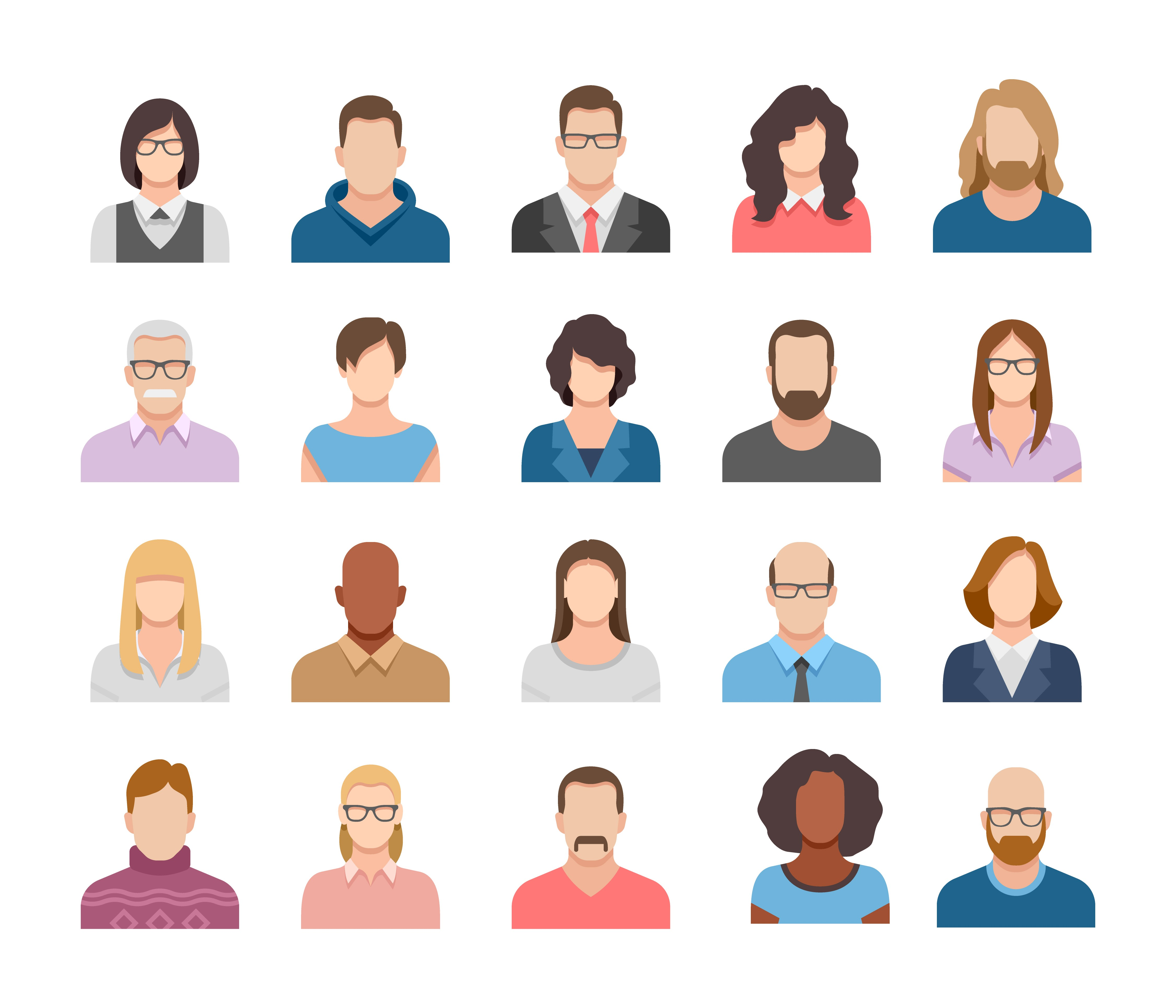 How To Identify Your Customer Personas