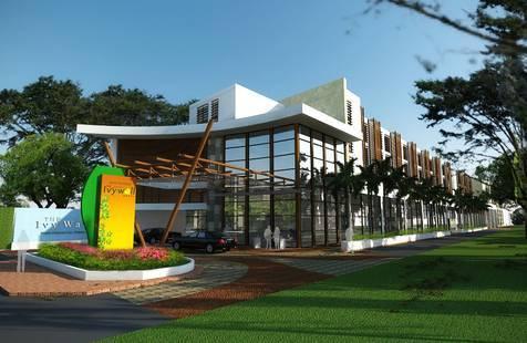 Best Western unveils brand new hotel in Puerto Princesa, Philippines