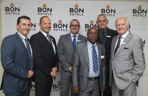 BON Hotels hosts official launch in Nigeria, showcasing nine hotels across five cities