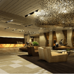 Opening: Multiple Openings with Holiday Inn New Delhi International Airport