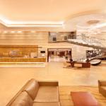 Opening: Executive Housekeeper for Holiday Inn Kochi