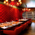 Opening: Executive Chef with The Lalit Bangalore