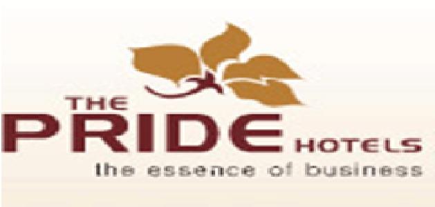 hospitalityrise.com, hotel jobs, hotel Jobs India, hospitality jobs in India, hospitality jobs, Pride hotel jobs,