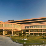 Opening: Training Manager with The Lalit Chandigarh