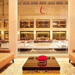 Opening: Assistant Manager  HR Generalist & HR Operations with The Lalit Jaipur