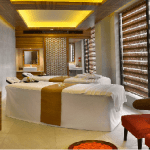 Opening: Multiple Openings with The Lalit Great Eastern Kolkata