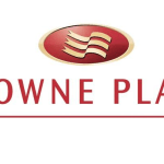 Opening: Front Office Manager, Executive Assistant to General Manager and Marcom Manager with  Crowne Plaza Jaipur