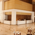 Hotel Job Opening: Front Office Executive, Front Office Supervisor, Front Office Associate & Stewards with Crowne Plaza Okhla New Delhi