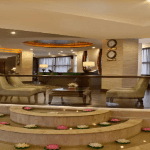 Hotel Job Opening: Multiple Job Openings with The Bristol Hotel, Gurgaon
