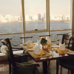 Hotel Job Opening: Multiple Openings with Golden Tulip Hotel Sharjah