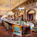 Hotel Job Opening: F&B and Housekeeping Opportunities with Taj Falaknama Palace Hyderabad
