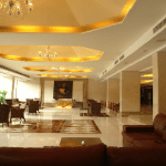 Hotel Job Opening: Assistant Manager Security with The Lalit Bangalore