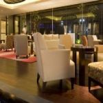 Hotel Job Opening: Assistant Manager Guest Relations in Front Office with Hyatt Hyderabad