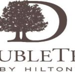 Hotel Job Opening: Managerial Level Positions with Double Tree DoubleTree by Hilton Anshun, Guizhou