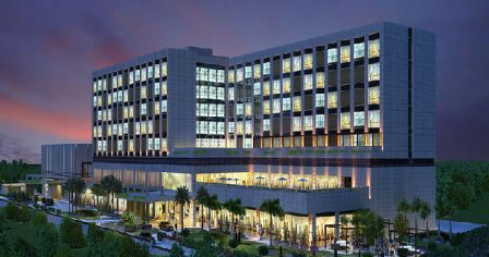 Hiring: Hyatt Regency Chandigarh is hiring for Managerial Level