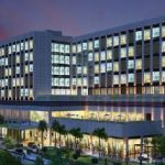 Hiring: Hyatt Regency Chandigarh is hiring for Managerial Level Positions