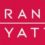 Hotel Job Opening: Hiring Marketing Communications Manager with Grand Hyatt Abu Dhabi