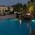 Hotel Job Opening: Hiring Front Office Associates, F & B Associates, Asst. F&B Manager with The Zuri White Sands, Goa Resort and Casino