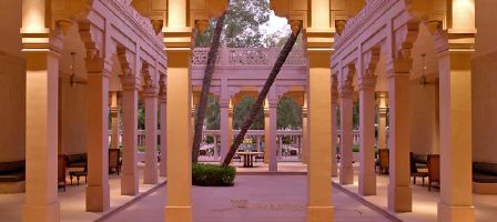 Hotel News, Hotel News in India, Hospitality News, Hospitality News in India, Hospitality Business, Hospitality Business in India, Hospitality News South East Asia, hospitalityrise, hospitalityrise.com, hotel jobs, hotel Jobs India, hospitality jobs in India, Hotel Vacancy in India, Hotel Jobs worldwide, Hospitality Jobs worldwide, Hotel Vacancy Worldwide, hospitality jobs, Luxury hotel jobs, Five star hotel jobs, India Hotel Jobs, India ,South East Asia Hotel Jobs, India hotel Jobs, Job Openings in India, Hotel News Now, Hospitality News Now, Business News, Hotel, Hotel Business in India, Hotel Business News in India, Hospitality Industry, Hospitality Industry in India, Hospitality Industry Jobs, Hospitality Industry News, Hospitality Industry Job Vacancies, Hospitality Industry current News, Hotel Industry, Hotel Industry News, Hotel Industry Jobs, Hotel Industry Business In India, Hotel Industry Job Vacancies, Hotel Industry News, Job Openings with Amanbagh, Luxury hotels Job Opening, Luxury hotels Job Opening in India, Front office Jobs with Luxury Hotels, Luxury hotels Job Opening South East Asia, Aman Resorts Job Openings, Jaipur Jobs, Job Openings Rajasthan, Front Office Job Openings Rajasthan, Aman Resorts India, Front Office Service Jobs, F&B Service Job Openings,Aman Resorts India Jobs, Front Office Job Openings with Aman Resorts, F&B Job Openings with Aman Resorts