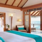 Hotel Job Opening: Hiring Food &Beverages Director with Lux Resort Maldives