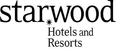 Hotel Job Opening: Hiring Director of Housekeeping with