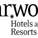 Hotel Job Opening: Hiring Director of Housekeeping with Starwood Hotels New York