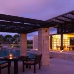 Hotel Job Opening: Hiring Food and Beverage Manager ( Indonesian Only ) with The Bale Nusa Dua