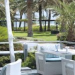 Hotel Job Opening: Hiring Hotel Manager with The Ritz-Carlton, Bahrain