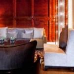 Hotel Job Opening: Hiring Sous Chef with THE WESTIN WUHAN WUCHANG, China