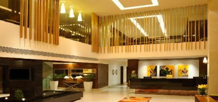 Four Points by Sheraton Jobs, Four Points by Sheraton Job Openings, Four Points by Sheraton Job Vacancies, Four Points by Sheraton Ahmedabad Jobs, Four Points by Sheraton Ahmedabad Job Openings, Four Points by Sheraton Ahmedabad Job Vacancies, Sales Jobs, Sales Jobs with Luxury Hotels, Luxury Hotels Sales Jobs, Job Openings in Ahmedabad, Gujart Job Openings, Job Vacancies Gujrat, Job Vacancies in Gujrat, Front Office Jobs, Front Office Job Openings, Front Office Job Vacancies, Front Office Jobs, Sales Manager Job Openings, Sales Executive Job Openings