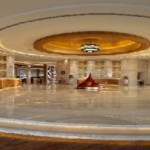 Hotel Job Opening: Hiring Assistant F&B Manager (7-10 yr exp) & F&B Manager (9-14 yrs) at The Lalit Chandigarh