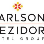 Hotel Job Opening: Hiring Training Manager with Training Manager (corporate role) with Carlson Rezidor Corporate Office in Gurgaon
