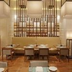 Hotel Job Opening: Hiring DCDP, Commis, South Indian DCDP, Indian curry Commis, Japanese Commis with Double Tree by Hilton Chinchwad, Pune