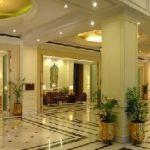 Hotel Job Opening: Hiring Restaurant Manager at Fortune Landmark-Indore