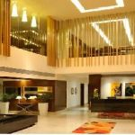 Hotel Job Opening: Hiring Financial Controller & Security Manager with for Four Points by Sheraton Ahmedabad