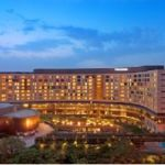 Hotel Job Opening: Hiring Executive Housekeeper & Excutive Sous Chef with The Westin Gurgaon