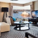 Hotel Job Opening: Hiring Front Desk Manager with Four Seasons Hotel Sydney