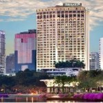 Hotel Job Opening: Hiring Executive House Keeper (1 Position), Front Office Duty Manager (2 Positions) with  Sheraton Grande Sukhumvit, A Luxury Collection Hotel, Bangkok