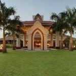 Hotel Job Opening: Hiring Assistant Manager (BAR FOCUS) with Ramada Caravela Beach Resort (Adani Hotels) Goa