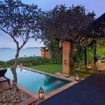 Hotel Job Opening: Hiring Outlet Manager with Anantara Bophut Resort & Spa Koh Samui
