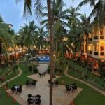 Hotel Job Opening: Hiring Reservation Manager with Country Inn & Suites Candolim, Goa