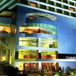 Hotel Job Opening: Hiring Human Resources Manager with Four Points by Sheraton Navi Mumbai, Vashi