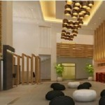 Hotel Job Opening: Hiring General Manager with IBIS Goa in North Goa