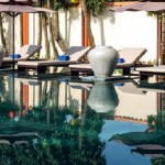 Hotel Job Opening: Hiring Reservation Manager and Spa Manager with Mercure Hoi An Royal Hotel – Managed by Accor
