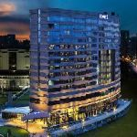 Hotel Job Opening: Hiring Training Manager with Novotel Kolkata