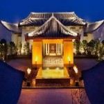 Hotel Job Opening: Hiring Assistant Front Office Manager with Park Hyatt Ningbo Resort & Spa