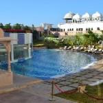 Hotel Job Opening: Hiring Chief Engineer at Radisson Blu Udaipur Palace Resort & Spa