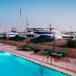 Hotel Job Opening: Hiring Recreation Supervisor; SPA Receptionist & Female SPA Therapist with  Sheraton Dubai Creek Hotel & Towers