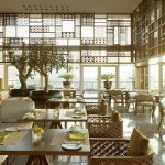 Hotel Job Opening: Hiring outlet manager / assistant outlet manager / mixologists / waiting staff / resident DJ with Taj Dubai
