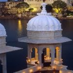 Hotel Job Opening: Hiring Food & Beverage Assistants / Associates ,Team Professional/ GRE- Front Office (Lady candidates) ,Demi Chef De Partie/ Commi I – Continental Hot Section with Taj Lake Palace Udaipur